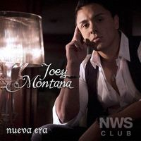 Cover-joey-montana