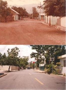 Antes_1977_despues_1994_frente_al_
