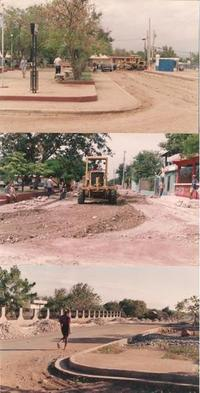 Construccion_de_calles_del_parque_p