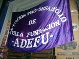 Entrega_del_furgon_de_adefu_1