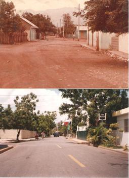 Antes_1977_despues_1994_frente_al_s